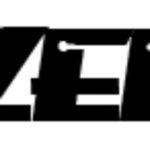 cropped-zed-logo.jpg