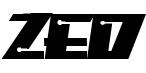 zed-logo